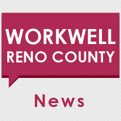 workwell-reno.jpg